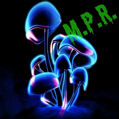 slckNasty ft. Charlie - Money Power Respect (MPR)