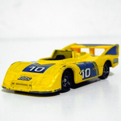 Turbo361