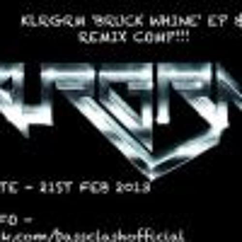KLRGRM - Shick (Soi Sauce Remix) [FREE]