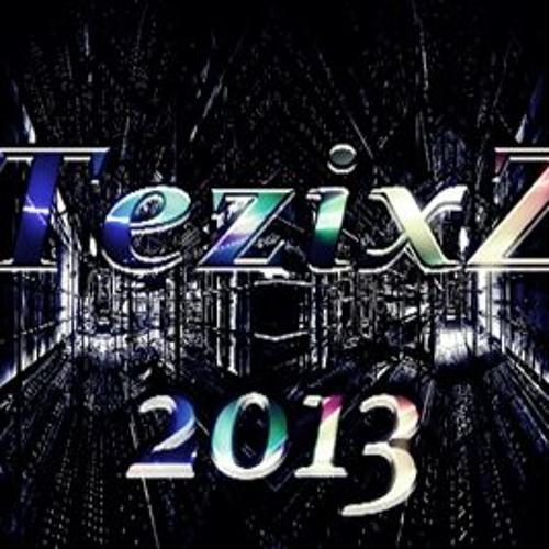 Wild One Two (TezixZ Remix) PREVIA
