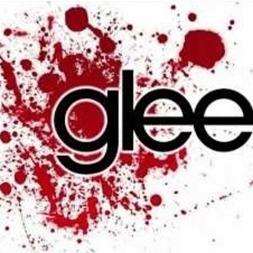 GleeMin' (Glee MegaMix 2011) [v4.0] (PopWrapped EXCLUSIVE!)