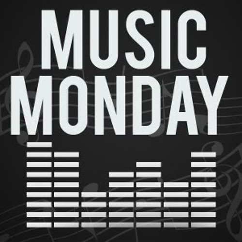 GLEE's Jon Hall & Storm Lee (Warblers) Breakeven (PopWrapped EXCLUSIVE!)