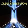 Bromeo - Divine Intervention (Preview) [PEEPU RECORDINGS]