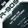 Sirio Vs Bit Reactor - Play My Game