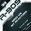 Sirio Vs Bit Reactor - So Good