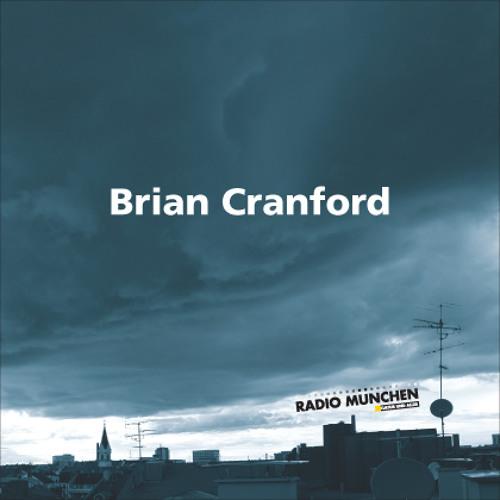 Kandidat A: Brian Cranford