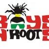 Boys N Roots - Bongkar