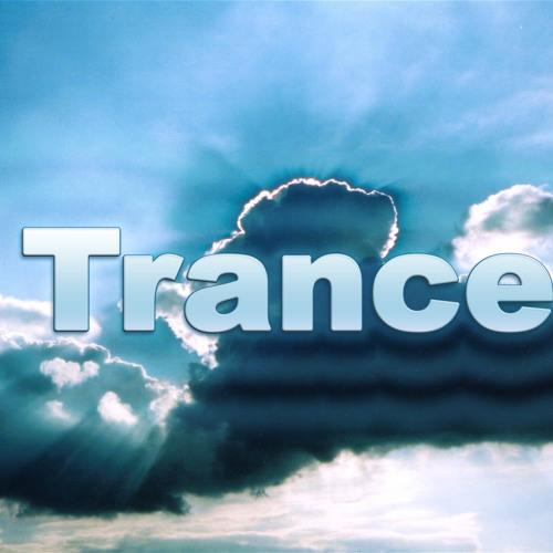 Feb 18 trance mix