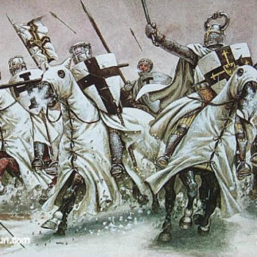 Dance Of The Knights (Prokofiev Remix)