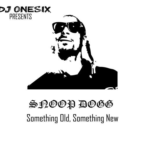 Snoop Dogg: Something Old Something New
