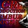 01. Aaya Re Khilone Wala Electro mix [Dj.pratik]