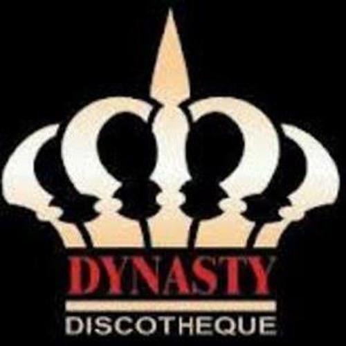DJ.FREDY DYNASTY 16-2-2013