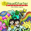 The Head Starter Workshop Song