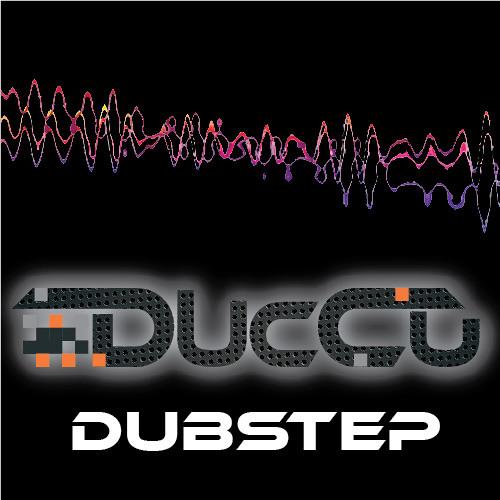 ASDF Dubstep (Feat. Ramsey) Original by DubCu