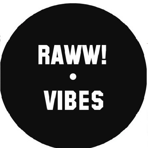 RAWW - COLD NIGHT [Unsigned]