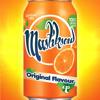 Mastiksoul - Manya é Grande *AVAILABLE NOW ON BEATPORT*
