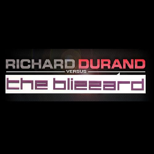 Richard Durand & Protoculture vs. The Blizzard - Kalopsic Pleasure