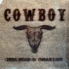 Zeds Dead Feat Omar Linx - Cowboy (UZ Remix) *ULTRA*