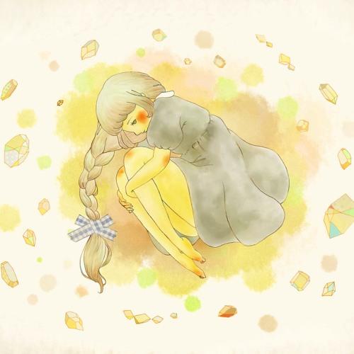 hidamari (feat. Sekka Yufu)