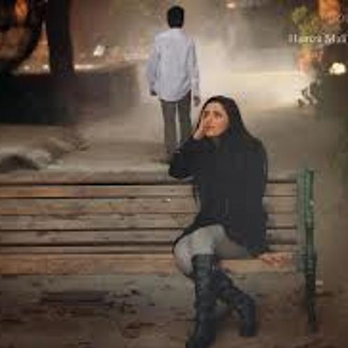 Hamza Malik - Soneyaa ft Aleena