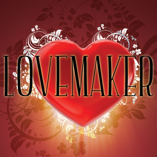 Lovemaker - WATERMARKED - Royalty Free Audio