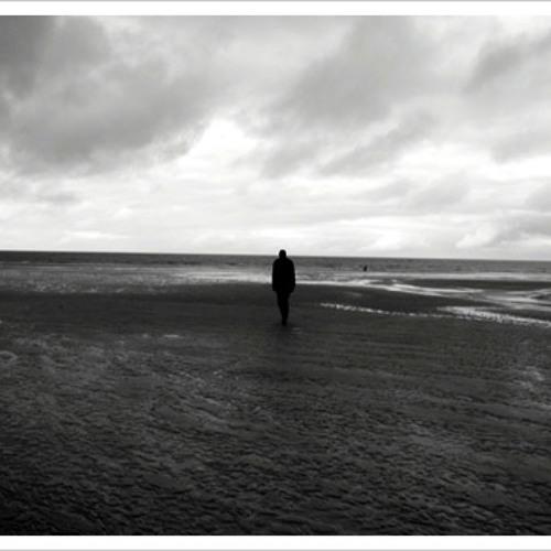 O.S.T-Walking along the beach