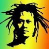 Tony Q Rastafara - Ngayogjokarto