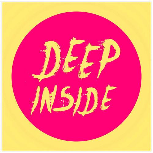 Puce - Yo, Back To West Coast (Lorenzo Navarro Remix) DeepInside Label
