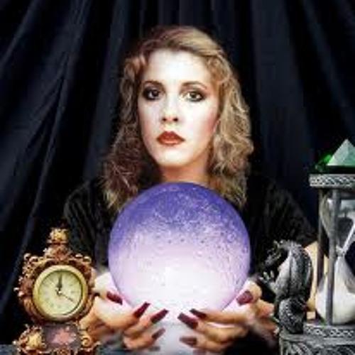 Crystal Visions-Fleetwood Mac&Empire Of The Sun Love-step mashup