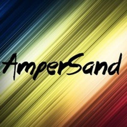 AmperSand - Houser