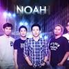 Noah band - pelangi.mp3