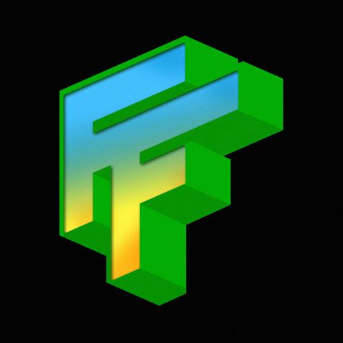 Future Feelings - February Mixtape