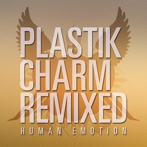 Human Emotion [adrian klein remix]