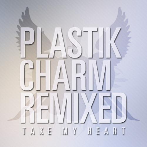 Take My Heart [adrian klein mix-session]