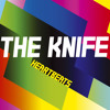 The Knife 'Heartbeats' (Rex The Dog remix)