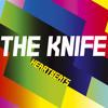 The Knife 'Heartbeats' (The Knife Techno remix)