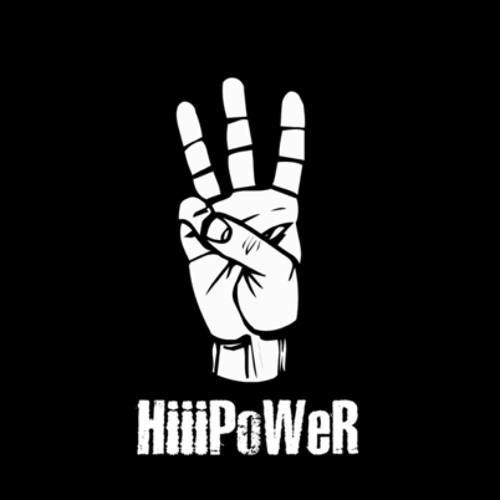 HiiiPOWER (FEAT. DREKWON, EKIZ & KONFLIKT)[KENDRICK LAMAR REMIX]
