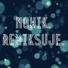 Peja - Szacunek ludzi ulicy (Nowik remix)