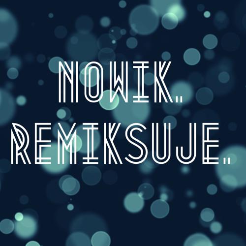 Ortega Cartel - Szare pudło (Nowik remix)