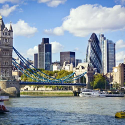10 ans de péage urbain à Londres