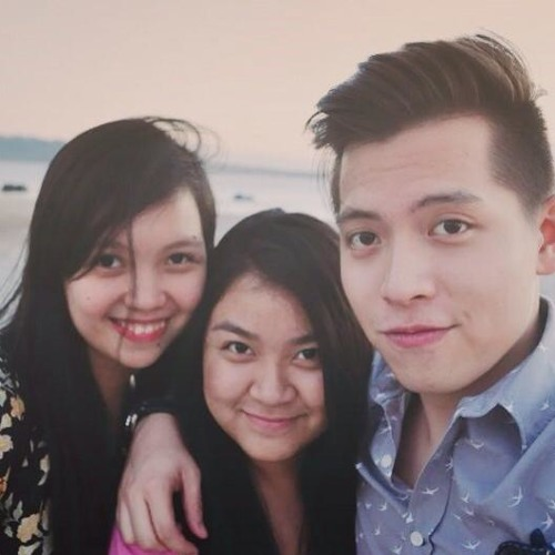 Valerie (Cover with Jason Dy and Inky Callora)