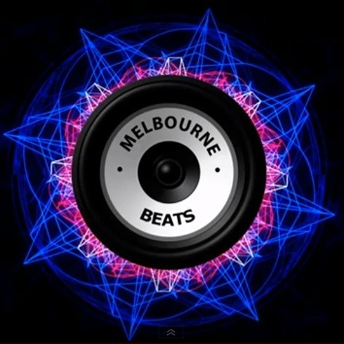 Melbourne Beats Mix