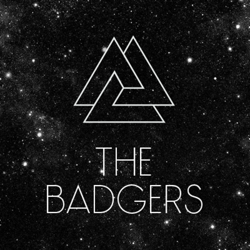 POD06 - The Badgers