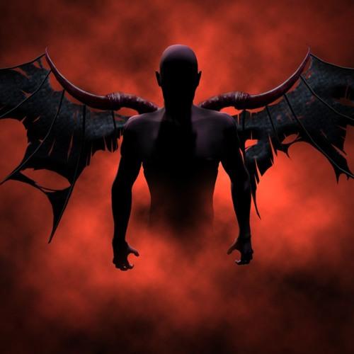 Sutura - Teufelsanbeter