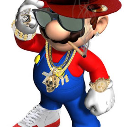 GhostMusic - Super Mario Remix (Trap Music) (Free Download)