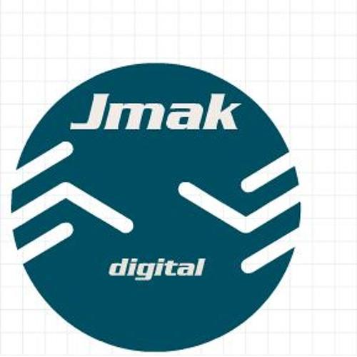 Jmak - Pacific state 2012