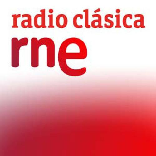 Schumann - Carnaval Op. 9 - 03 Arlequin - Javier Negrín