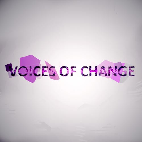 Voices of Change III (voice of Terence McKenna)