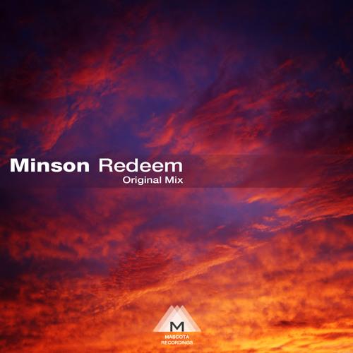 Minson - Redeem(Original Mix)