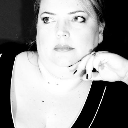 RADIO JINGLES AND LINKS VOICEREEL - Frederika Roberts
